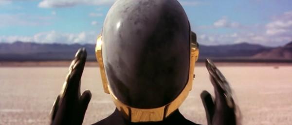 traileren-til-dokumentaren-daft-punk-unchained-hinter-om-at-duoen-kaster-maskene