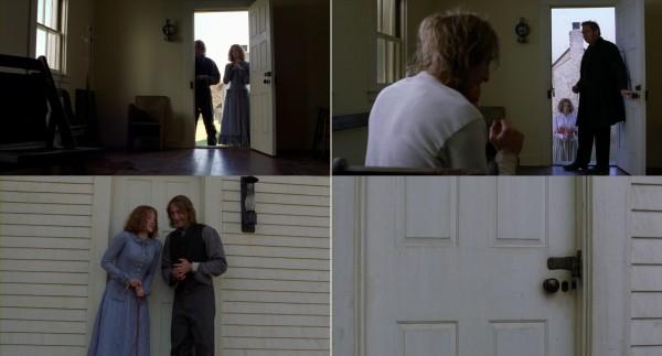 door 41 and 42 montage b