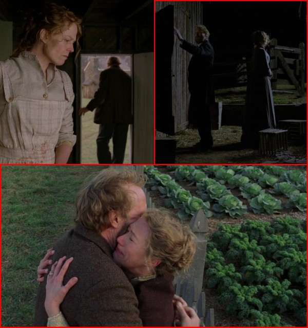 Edward and Alice 14 montage