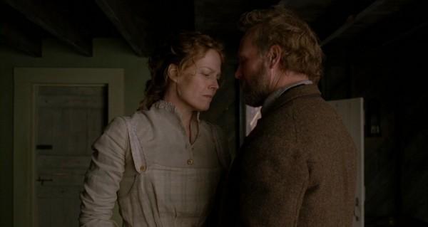 edward and Alice 37