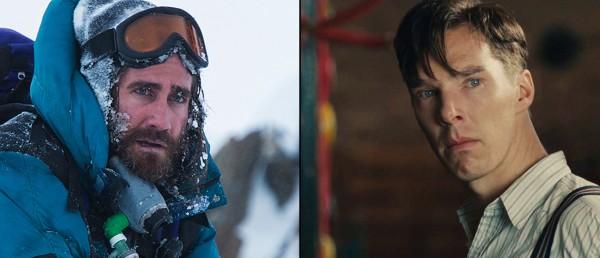 gyllenhaal-og-cumberbatch-blir-rivalene-edison-og-westinghouse-i-periodefilmen-the-current-war