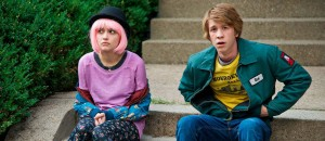 sundance-favoritten-me-and-earl-and-the-dying-girl-er-for-selvbevisst-for-sitt-eget-beste