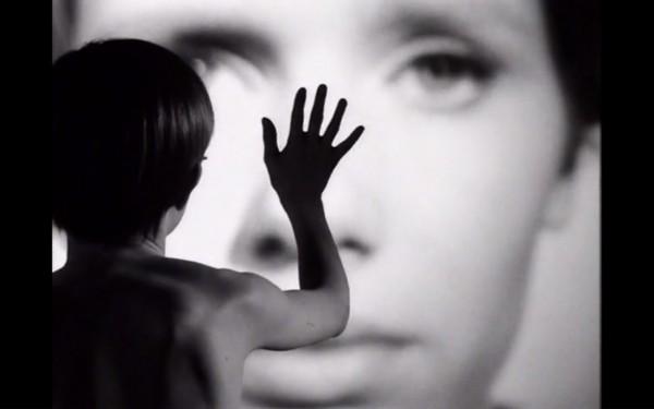 «Persona» (Ingmar Bergman, 1966)