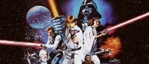 originalversjonene-av-den-opprinnelige-star-wars-trilogien-relanseres-pa-kino-i-sin-fordigitale-form