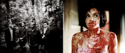 Opplev tonene fra Claire Denis' filmunivers live – Tindersticks kommer til Oslo