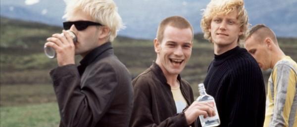 blir-trainspotting-2-danny-boyles-neste-film