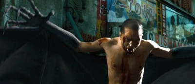 Se den koko traileren til Takashi Miikes vampyr/gangster/martial arts-film Yakuza Apocalypse