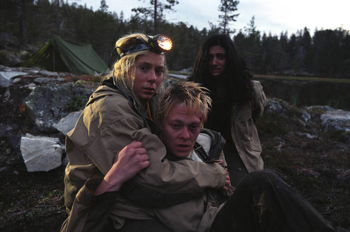 «Villmark» (2003)