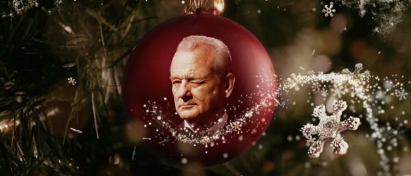 bill-murray-synger-julen-inn-se-traileren-til-sofia-coppolas-a-very-murray-christmas