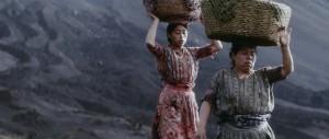 den-guatemalske-debuten-ixcanul-vant-hovedprisen-solvspeilet-under-film-fra-sor