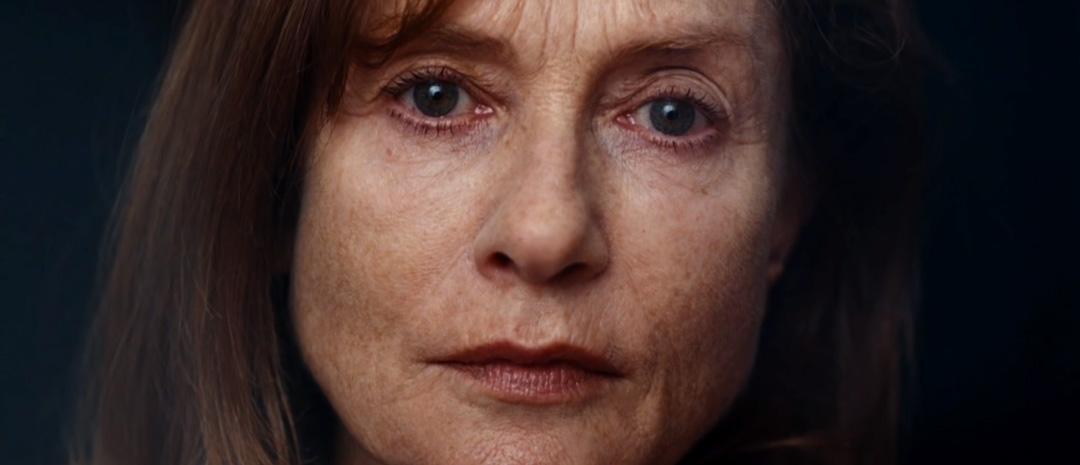 Isabelle Huppert i «Louder Than Bombs»