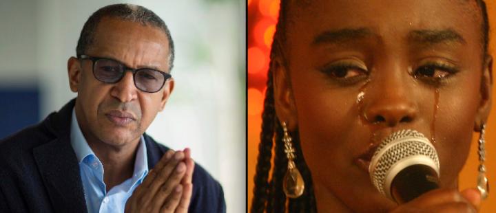 Om å leve i indre eksil – en samtale med regissøren Abderrahmane Sissako