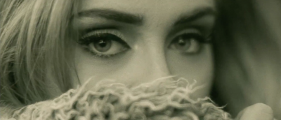 Xavier Dolan fanger Adeles kroniske kjærlighetssorg i musikkvideoen til Hello – skutt på IMAX