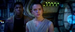 star-wars-the-force-awakens-leverer-forrykende-underholdning-og-skaper-ny-entusiasme