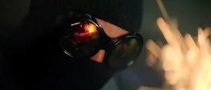 intens-og-ra-trailer-john-hillcoats-heist-film-triple-9
