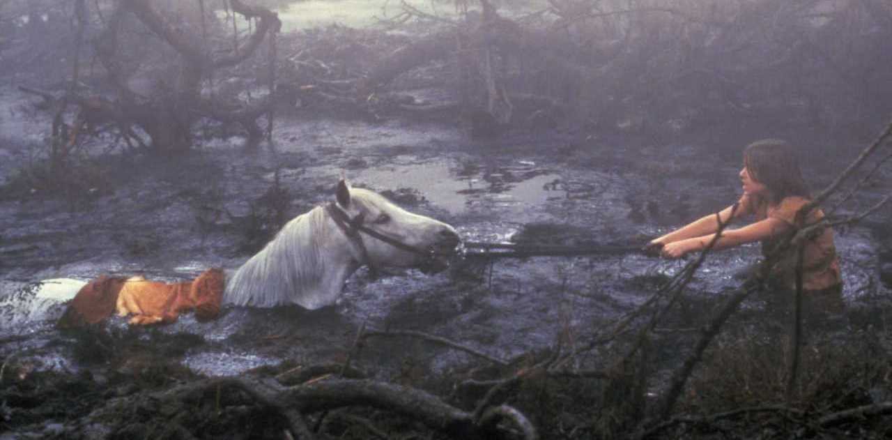 """The Neverending Story"" (1984)"