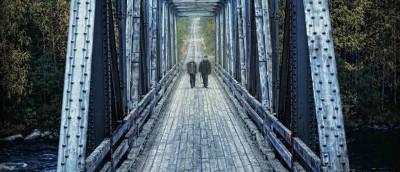 Henrik Martin Dahlsbakken tildelt hovedprisen ved Nordiske filmdager i Lübeck for sin debutfilm Å vende tilbake