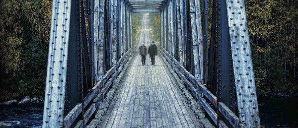 henrik-martin-dahlsbakken-tildelt-hovedprisen-ved-nordiske-filmdager-i-lubeck-for-sin-debutfilm-a-vende-tilbake