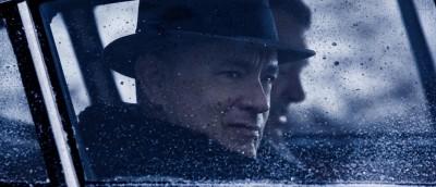 Tom Hanks i «Bridge of Spies»