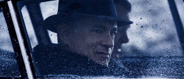 filmfrelst-199-steven-spielbergs-bridge-of-spies
