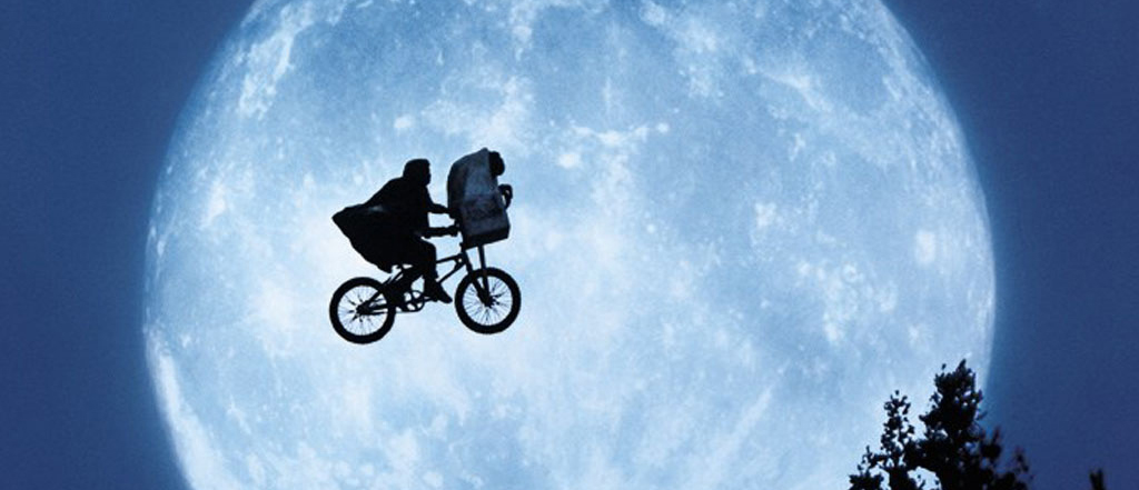 E.T.-manusforfatter Melissa Mathison (1950 – 2015) har gått bort