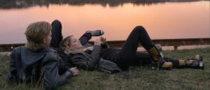 kanadiske-brightlight-pictures-lager-remake-av-arild-ostin-ommundsens-eventyrland