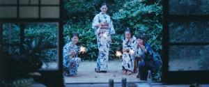 konkurranse-hirokazu-koreedas-sostre