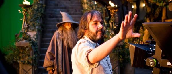 peter-jackson-innrommer-at-han-ikke-var-on-top-of-it-under-arbeidet-med-hobbiten-filmene
