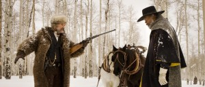 sniktitt-pa-quentin-tarantinos-70mm-arbeid-med-the-hateful-eight-og-roadshow-lanseringen
