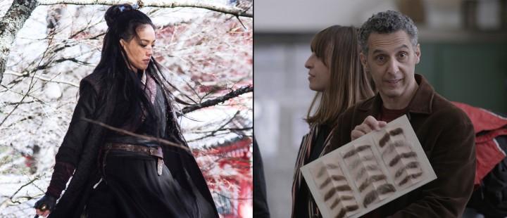 Sight & Sound og Cahiers du Cinéma har kåret sine 2015-favoritter