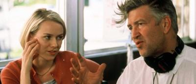 Naomi Watts vurderer å ta turen til Twin Peaks