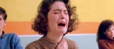 David Lynchs nye Twin Peaks-sesong utsatt til 2017