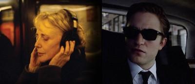 Arte France Cinéma involverer seg i Claire Denis' science fiction-film med Robert Pattinson og Patricia Arquette