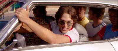 Første trailer klar for Richard Linklaters Everybody Wants Some