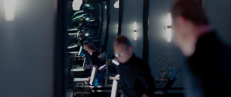 «Steve Jobs» (Danny Boyle, 2015)