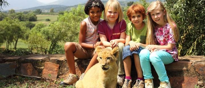 karsten-og-petra-pa-safari