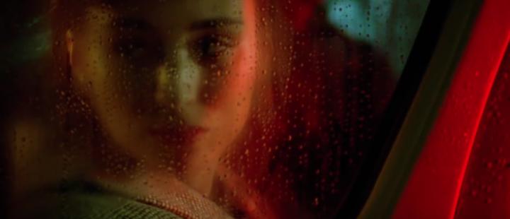 Årets Golden Globe-nominasjoner er her – Todd Haynes' kjærlighetsdrama Carol leder an