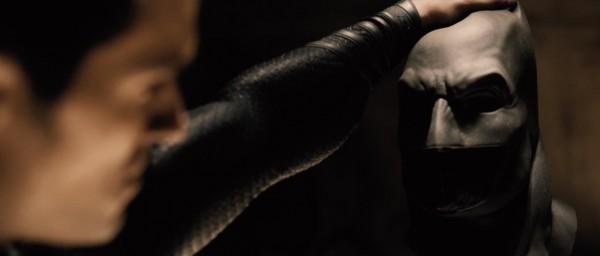 batman-mister-maska-i-ny-teaser-til-batman-v-superman-dawn-of-justice