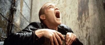 Trainspotting 2 er bekreftet som Danny Boyles neste film