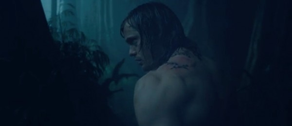 alexander-skarsgard-er-jungelens-konge-i-smakebit-fra-david-yates-the-legend-of-tarzan