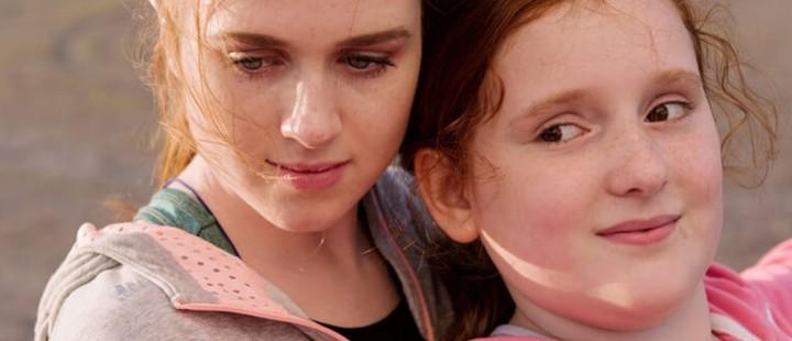 Guldbagge-nominasjonene ledes an av Montages-favorittene Etterskjelv og Min lille søster