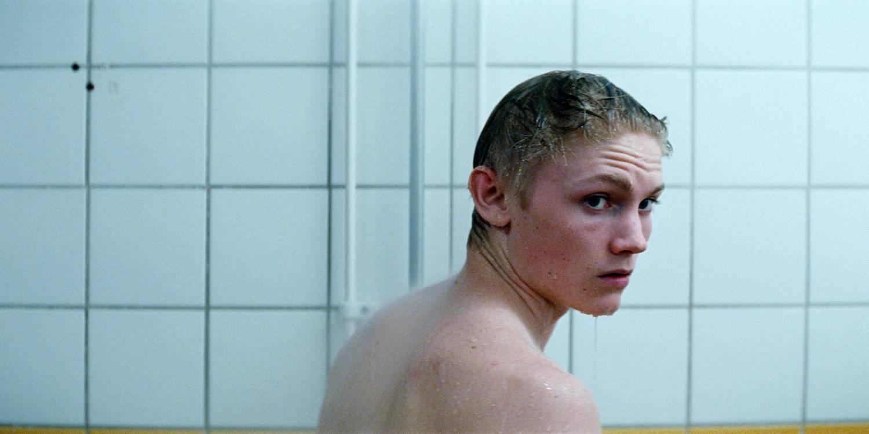 Ulrik Munther er nominert for sin hovedrolle i «Etterskjelv».