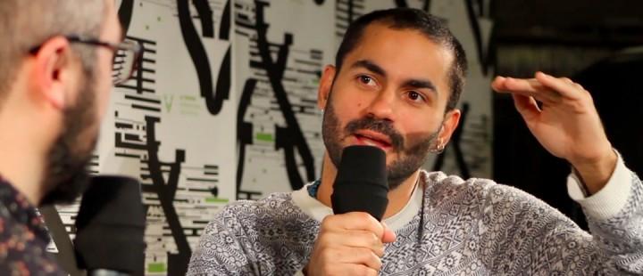 Filmprat: En samtale med regissør Gabriel Mascaro om Neon Bull
