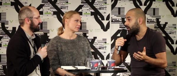 filmprat-en-samtale-med-regissor-peter-gronlund-og-skuespiller-malin-levanon-om-tjuvheder