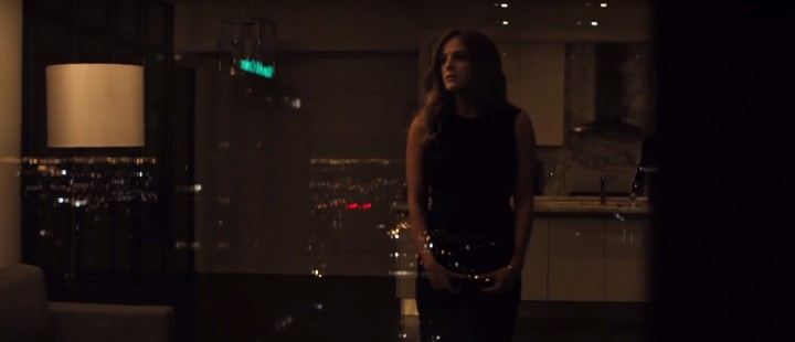 Trailer til TV-serie-adaptasjonen av Steven Soderberghs The Girlfriend Experience