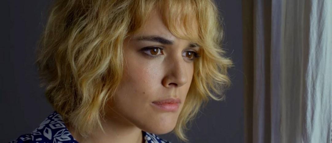 Innbydende ansikter og lite snakk i første trailer til Pedro Almodóvars nye film Julieta