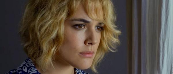 innbydende-ansikter-og-lite-snakk-i-forste-trailer-til-pedro-almodovars-nye-film-julieta