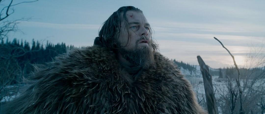 Overraskende Golden Globe-utdeling i natt – The Revenant ble den store vinneren