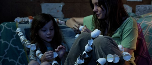 filmfrelst-207-tiff-2016-jeremy-saulniers-green-room-og-lenny-abrahamsons-room
