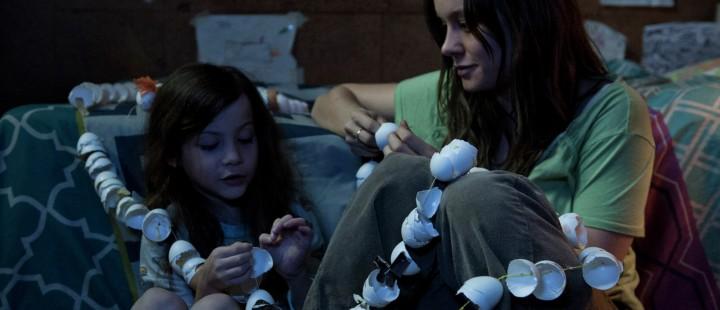 Filmfrelst #207: TIFF 2016 – Jeremy Saulniers Green Room og Lenny Abrahamsons  Room